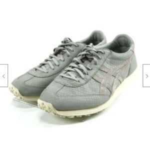 Onitsuka Tiger EDR 78 Men's Sneakers Shoes Size 11